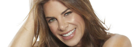 The Jillian Michaels Show podcast