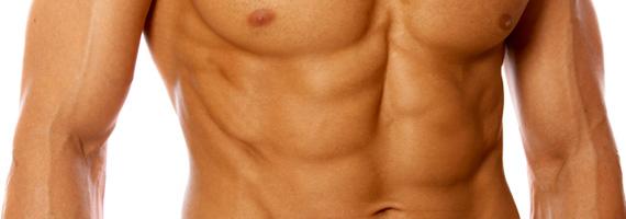 Vill du bygga muskler? Konditionsträna!