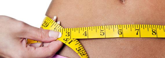 Ny upptäckt om träning och fettförbränning