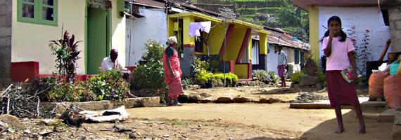 Rättvisemärkt/Fairtrade – en produktmärkning som gör skillnad