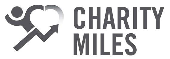 CharityMiles – motionera för välgörenhet