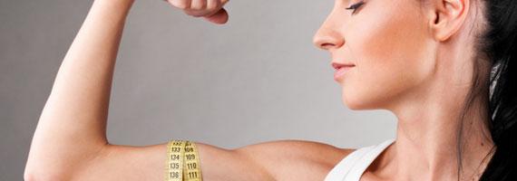 Allt du behöver veta om protein – del 1