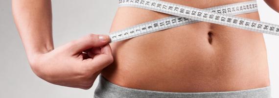 App kan hjälpa dig att gå ner i vikt