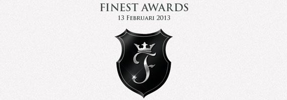 Årets träningsbloggar 2012