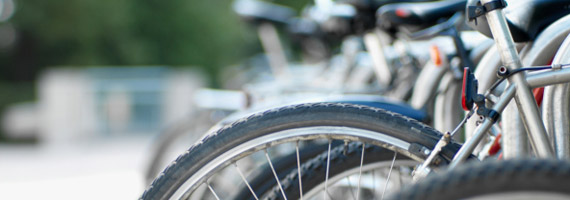 Cykelsmart – gratis bok om cykling