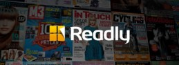 readly-tidningar-gratis