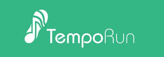 App sorterar musik efter tempo