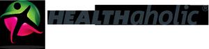 Healthaholic