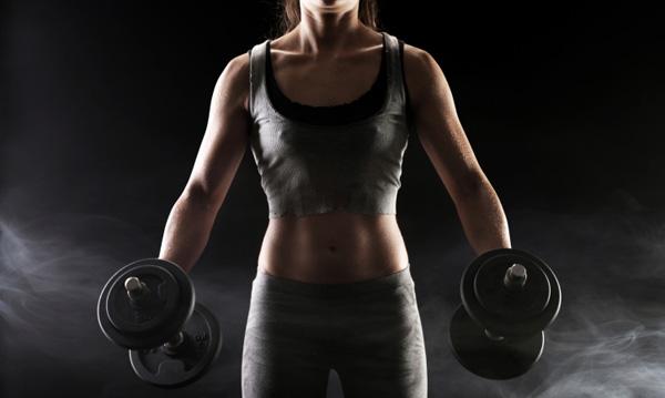 Hör fysisk och mental styrka ihop?