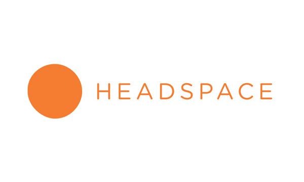 Headspace – grym mediationsapp
