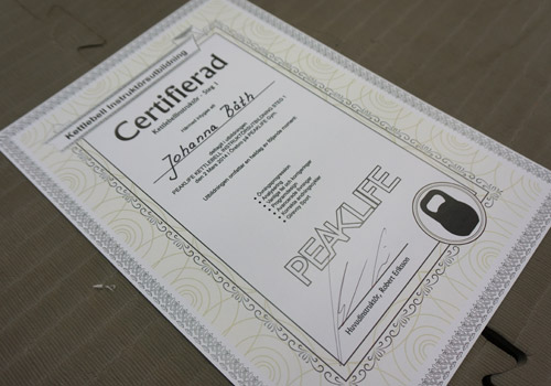 certifierad-kettlebell-instruktor