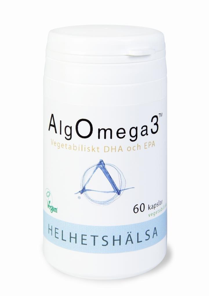 helhetshalsa-alg-omega-3-