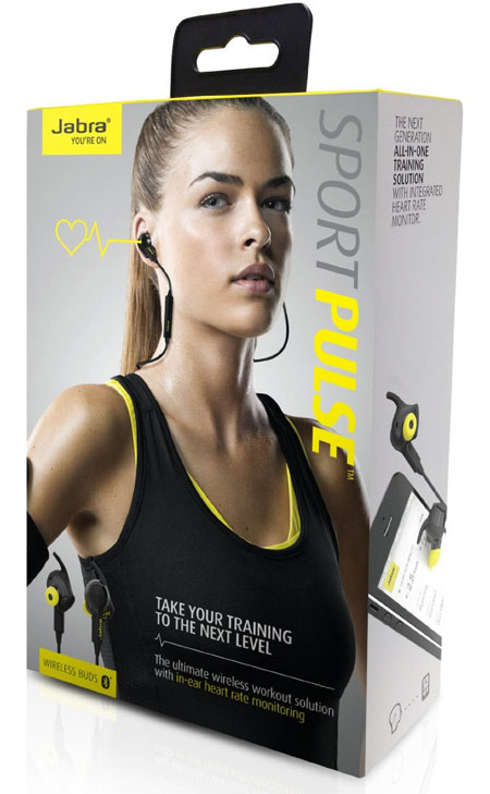 jabrasportpulsewireless