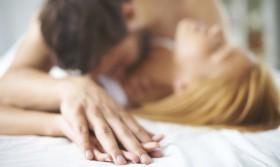 9 hälsoeffekter av orgasmer